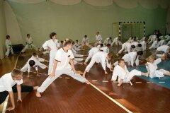 XIII-Turniej-NKSW-Wulkan-w-kata-9-czerwca-2012-r_655877