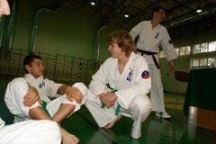 XIII-Turniej-NKSW-Wulkan-w-kata-9-czerwca-2012-r_656091