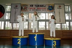 XIII-Turniej-NKSW-Wulkan-w-kata-9-czerwca-2012-r_656455