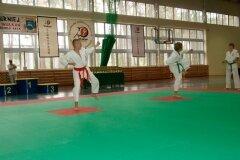 XIII-Turniej-NKSW-Wulkan-w-kata-9-czerwca-2012-r_657298