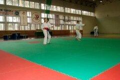 XIII-Turniej-NKSW-Wulkan-w-kata-9-czerwca-2012-r_657608