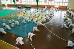XIII-Turniej-NKSW-Wulkan-w-kata-9-czerwca-2012-r_658043