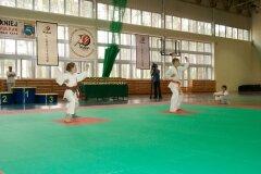 XIII-Turniej-NKSW-Wulkan-w-kata-9-czerwca-2012-r_658102