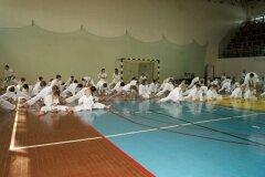 XIII-Turniej-NKSW-Wulkan-w-kata-9-czerwca-2012-r_658236