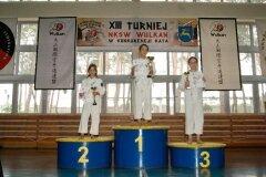 XIII-Turniej-NKSW-Wulkan-w-kata-9-czerwca-2012-r_658469