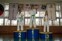 XIII-Turniej-NKSW-Wulkan-w-kata-9-czerwca-2012-r_659821