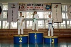 XIII-Turniej-NKSW-Wulkan-w-kata-9-czerwca-2012-r_659985