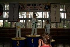 XIII-Turniej-NKSW-Wulkan-w-kata_659587