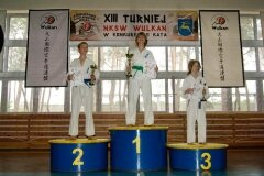 XIII-Turniej-NKSW-Wulkan-w-konkurencji-kata_652416