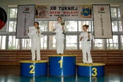 XIII-Turniej-NKSW-Wulkan-w-konkurencji-kata_655388