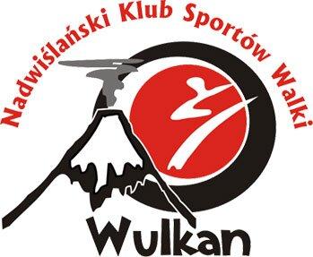 Wulkan. Nadwiślański Klub Sportów Walki