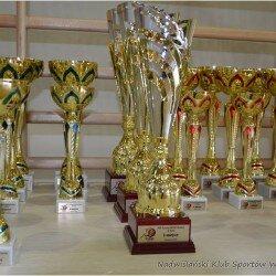 XVII Turniej NKSW Wulkan w Kata, Kozienice 4 czerwca 2016