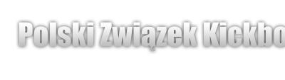 NKSW Wulkan w Polskim Związku Kickboxingu