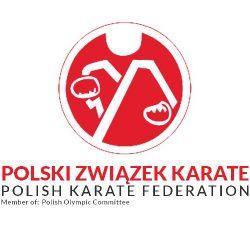 Licencja klubowa Polskiego Związku Karate 2021