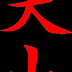 Egzamin karate na stopnie szkoleniowe kyu, Kozienice 9 czerwca 2021 r