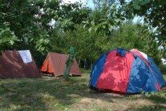Biwak-rowerowy-3031-lipca-2013_833737