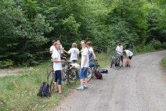 Biwak-rowerowy-3031-lipca-2013_845402