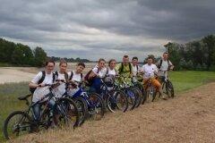 Biwak-rowerowy-3031-lipca-2013_846071
