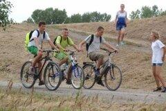 Biwak-rowerowy-3031-lipca-2013_848452