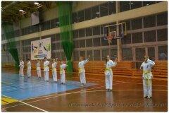 Egzamin-na-stopnie-szkoleniowe-kyu-25-stycznia-2014-_861746