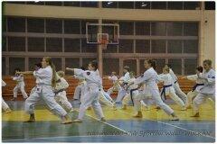 Egzamin-na-stopnie-szkoleniowe-kyu-25-stycznia-2014-_862058