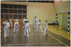 Egzamin-na-stopnie-szkoleniowe-kyu-25-stycznia-2014-_862664
