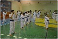Egzamin-na-stopnie-szkoleniowe-kyu-25-stycznia-2014-_862673