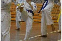 Egzamin-na-stopnie-szkoleniowe-kyu-25-stycznia-2014-_86373
