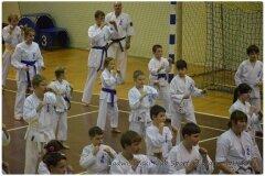 Egzamin-na-stopnie-szkoleniowe-kyu-25-stycznia-2014-_86377