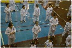 Egzamin-na-stopnie-szkoleniowe-kyu-25-stycznia-2014-_864232