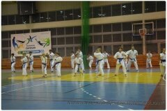 Egzamin-na-stopnie-szkoleniowe-kyu-25-stycznia-2014-_864374