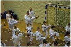 Egzamin-na-stopnie-szkoleniowe-kyu-25-stycznia-2014-_864928