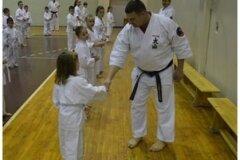 Egzamin-na-stopnie-szkoleniowe-kyu-25-stycznia-2014-_866641