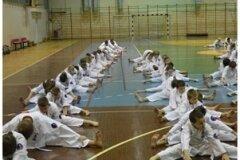 Egzamin-na-stopnie-szkoleniowe-kyu-25-stycznia-2014-_867413
