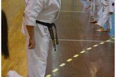 Egzamin-na-stopnie-szkoleniowe-kyu-25-stycznia-2014-_867483