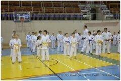 Egzamin-na-stopnie-szkoleniowe-kyu-25-stycznia-2014-_868696