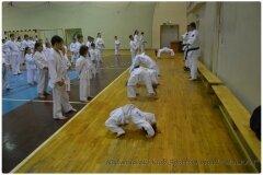 Egzamin-na-stopnie-szkoleniowe-kyu-25-stycznia-2014-_869885