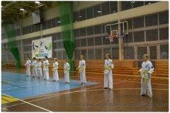 Egzamin-na-stopnie-szkoleniowe-kyu-25-stycznia-2014-_869982
