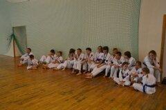 Egzamin-na-stopnie-szkoleniowe-kyu---Kozienice-16062013_83144