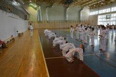 Egzamin-na-stopnie-szkoleniowe-kyu---Kozienice-16062013_83191