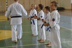 Egzamin-na-stopnie-szkoleniowe-kyu---Kozienice-16062013_83309