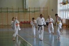 Egzamin-na-stopnie-szkoleniowe-kyu---Kozienice-16062013_833094