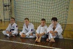 Egzamin-na-stopnie-szkoleniowe-kyu---Kozienice-16062013_833767