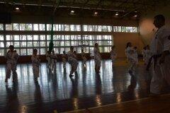 Egzamin-na-stopnie-szkoleniowe-kyu---Kozienice-16062013_836697