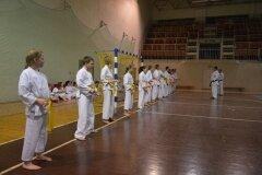 Egzamin-na-stopnie-szkoleniowe-kyu-Kozienice-2013_751475