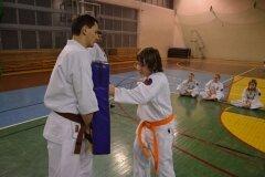 Egzamin-na-stopnie-szkoleniowe-kyu-Kozienice-2013_755689