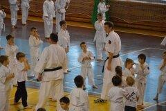 Egzamin-na-stopnie-szkoleniowe-kyu-Kozienice-2013_756569