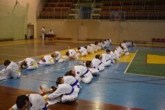 Egzamin-na-stopnie-szkoleniowe-kyu-Kozienice-2013_757350