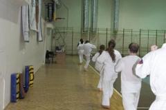 Egzamin-na-stopnie-szkoleniowe-kyu-15-stycznia-2012-r_573856