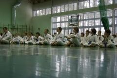 Egzamin-na-stopnie-szkoleniowe-kyu-15-stycznia-2012-r_574786